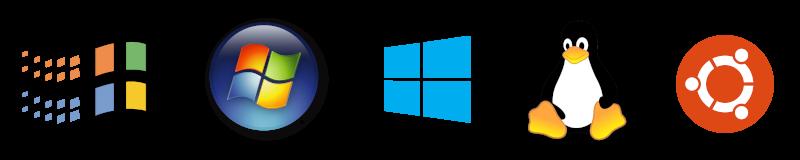Windows'dan Linux'e Geçiş